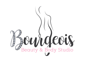 Bourgeois Beauty & Body Studio