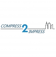 Compress2impress