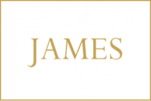 James Showroom — Austin