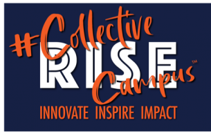 Collective Rise Campus (CRC)