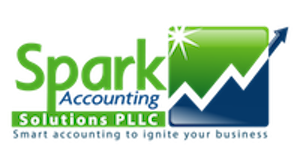 Spark Accounting Solutions PLLC