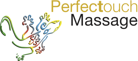 PerfecTouch Massage