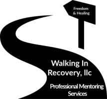 Walking In Recovery
