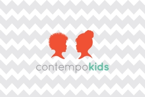 Contempo Kids Photo