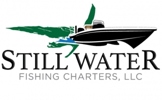 Stillwater fishing charters