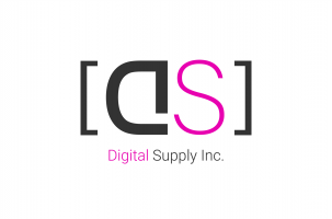DigitalSupply Inc.