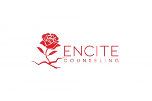 Encite Couples Counseling
