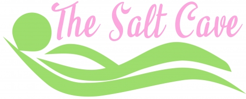 Salt Cave and Wellness Spa of St. John IN