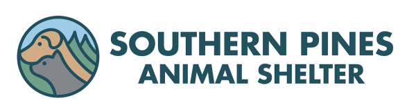 Southern Pines Animal Shelter