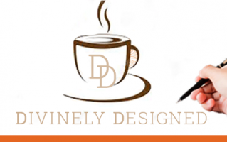 Divinely Designed, LLC