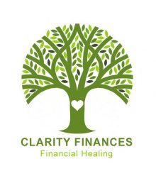 Clarity Finances LLC