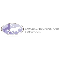 Pawsome Training and Behaviour