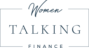 Women Talking Finance