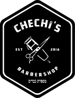 Chechi's Barbershop