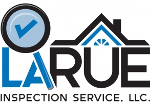 LaRue Inspection Service, LLC