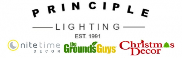 Principle Lighting, Inc.