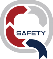 Q Safety Consultants