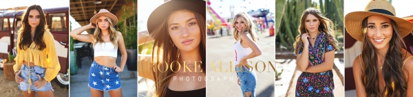 Brooke Allison Photography
