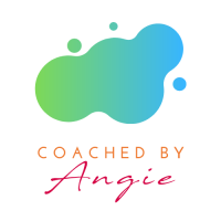 Coached By Angie