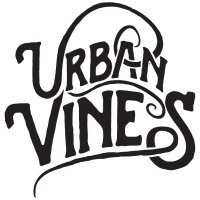 Urban Vines Winery