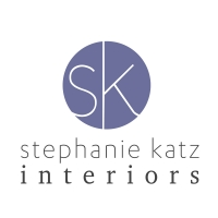 Stephanie Katz Interiors
