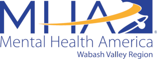 Mental Health America-Wabash Valley Region
