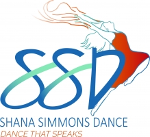 Shana Simmons Dance