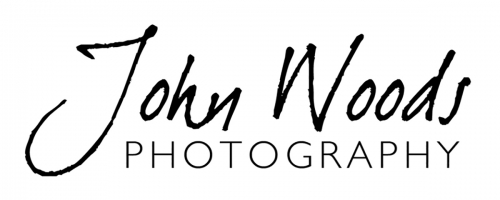 John Woods Photography