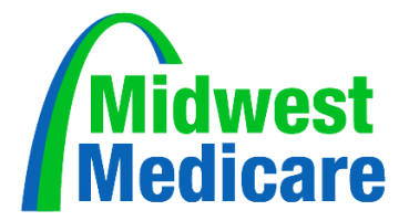 Midwest Medicare