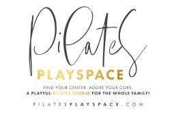 Pilates Playspace