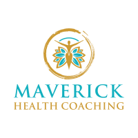 Maverick Health Coaching