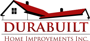 Durabuilt Home Improvements