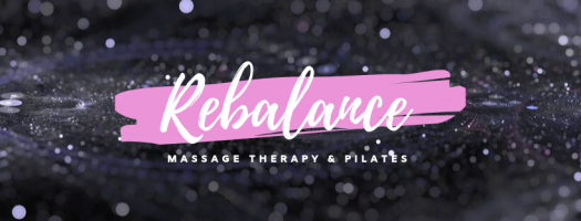 Rebalance Massage Therapy & Pilates