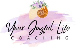 Your Joyful Life Coaching