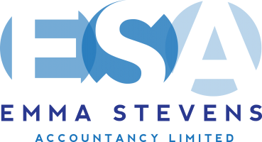 Emma Stevens Accountancy Ltd