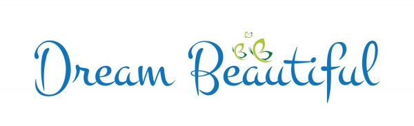 Dream Beautiful LLC