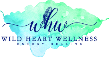 Wild Heart Wellness