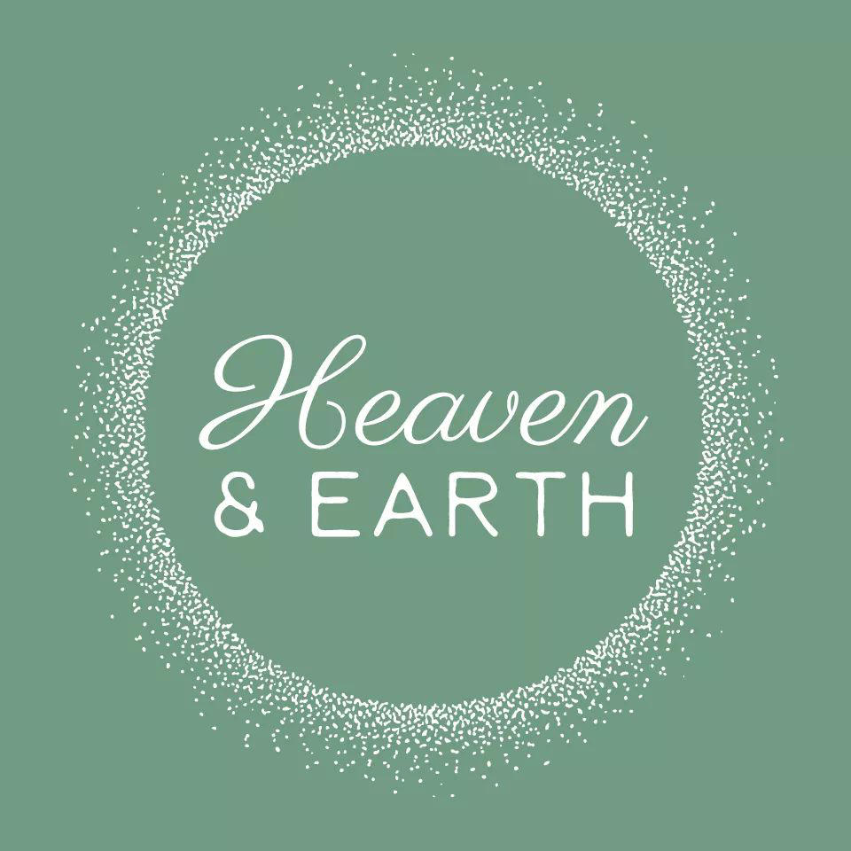 Heaven & Earth, LLC