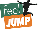 FeelJump Servon