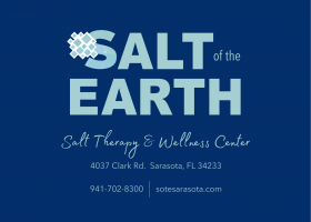 Salt of the Earth Sarasota