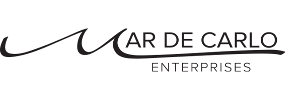 Mar De Carlo Enterprises