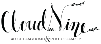 Cloud Nine Ultrasound & Photography