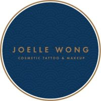 Joelle Wong Cosmetic Tattoo