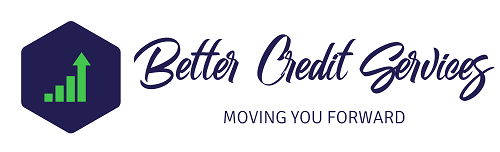 Better Credit Services