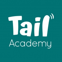 Tail Academy Dog Training