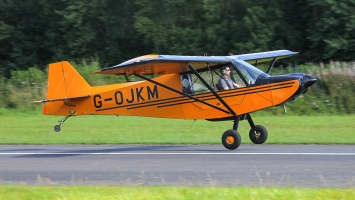 Mona Flying Club Aircraft Booking