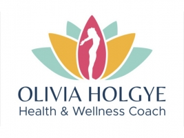 Olivia Holgye Health and wellness