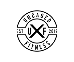 Uncaged Fitness