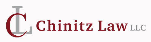 Chinitz Law LLC