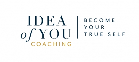 Idea of You Coaching